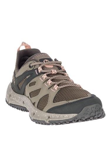 Merrell Ayakkabı Renkli
